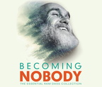 AW06028D Becoming Nobody