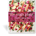 BK05789 The Yoga Plate