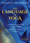 BK05925 Language of Yoga