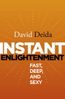 BK01123 Instant Enlightenment