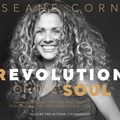AB05568D Revolution of the Soul