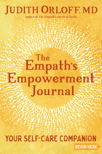 BK05710-Empaths-Empowerment-Journal-Published-Cover.jpg
