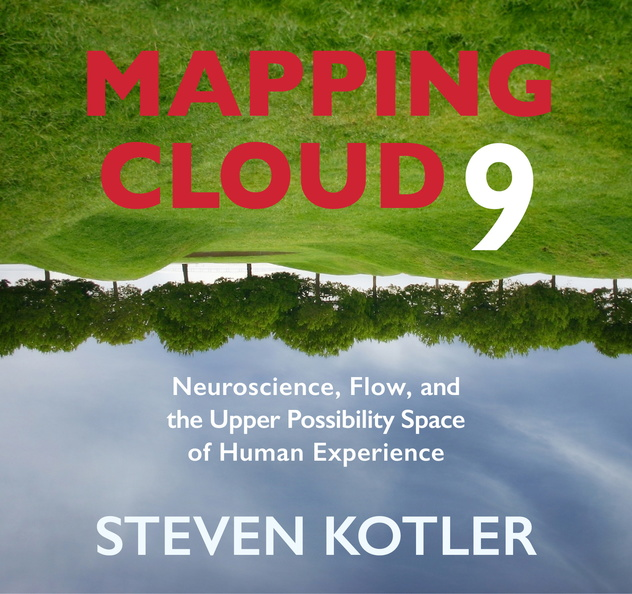 AF05846D-Mapping-Cloud-9-Published-Cover.jpg