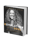 BK03762 Revolution of the Soul