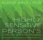 AF05783D Highly Sensitive Persons