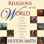 AF00031 Religions of the World