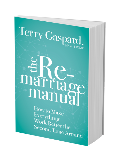BK05867-The-Remarriage-Manual-3D-Cover.png