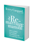 BK05867 The Remarriage Manual