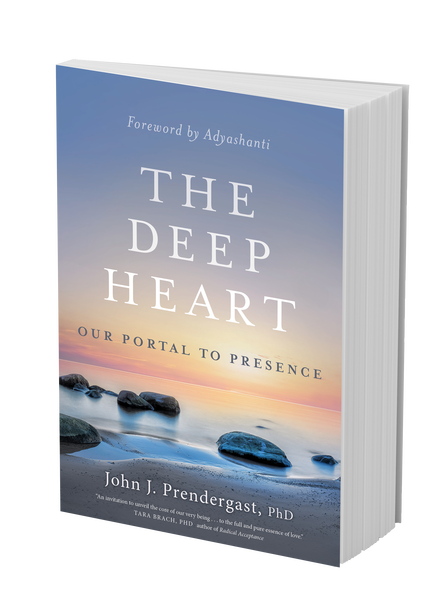 BK05627-The-Deep-Heart-3D-Cover.png