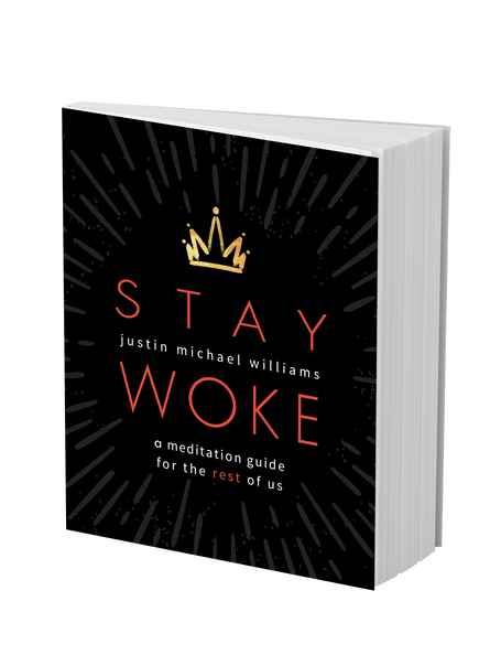 BK05831-Stay-Woke-3D-Cover.png