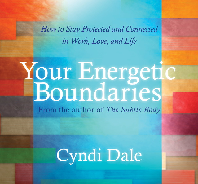 AF02700D-Your-Energetic-Boundaries-Published-Cover.jpg