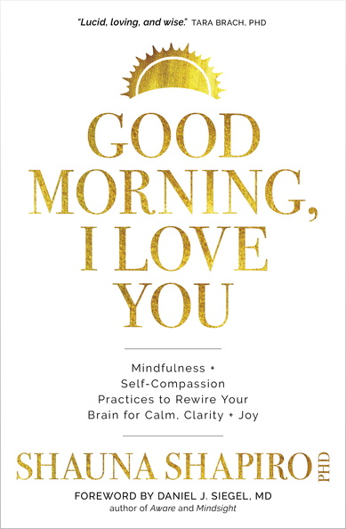 BK05778-Good-Morning-I-Love-You-Published-Cover.jpg