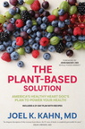 BK05916 Plant Based Solution