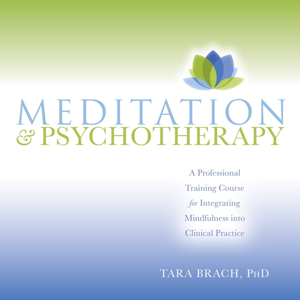 AF01689D-Meditation-Psychotherapy-Published-Cover.jpg