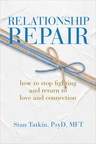 BK05050 Relationship Repair