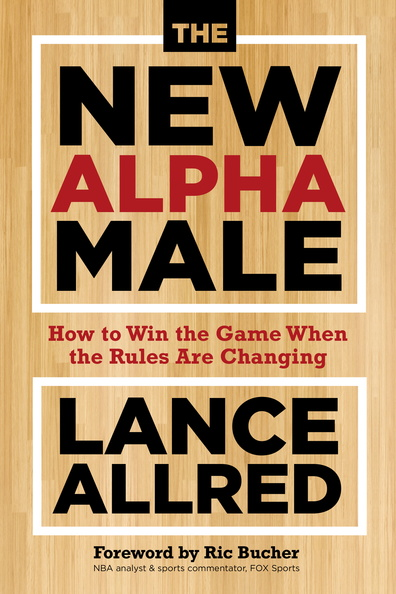 BK05840-The-New-Alpha-Male-published-cover.jpg