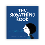 BK05724 The Breathing Book