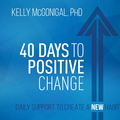 JN05700 40 Days to Positive Change