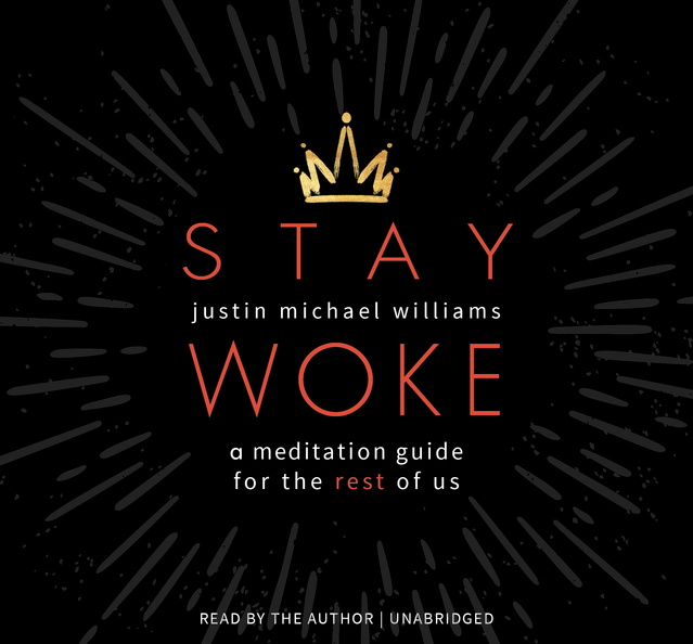 AB05856D-Stay-Woke-Published-Cover.jpg