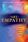 BK03712 Art of Empathy