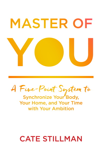 BK05636-Master-of-You-published-cover.jpg