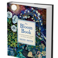 BK05842 The Bloom Book