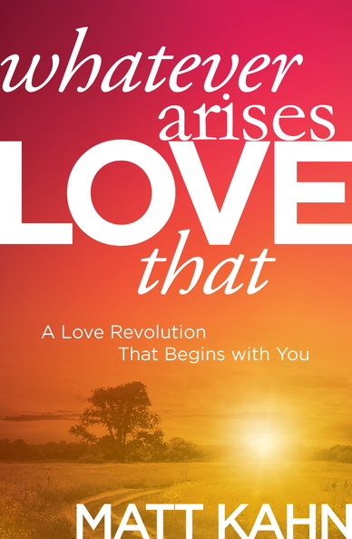 BK05918-Whatever-Arises-Love-That-Published-Cover.jpg