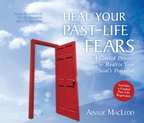 AW01893D Healing Past Life Fears
