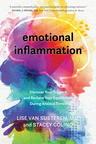 BK05901 Emotional Inflammation