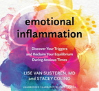 AB05947D Emotional Inflammation
