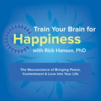 AF06132W-Hanson-Train-Your-Brain-For-Happiness-Square-Cover