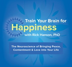 AF06132W-Hanson-Train-Your-Brain-For-Happiness-Digital-Cover
