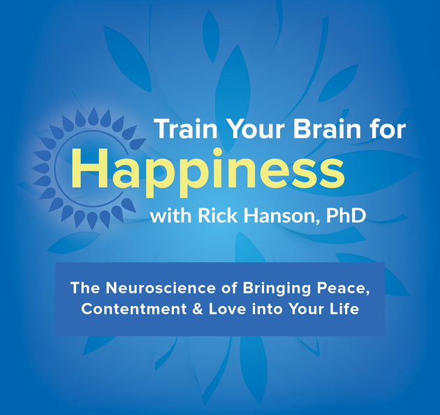 AF06132W-Hanson-Train-Your-Brain-For-Happiness-Digital-Cover.jpg