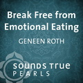 IM02402W BREAK FREE FROM EMOTIONAL EATING