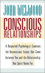 AA00227 CONSCIOUS RELATIONSHIPS