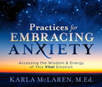 AW05926D Practices for Embracing Anxiety