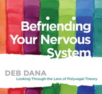 AF05911D Befriending Your Nervous System