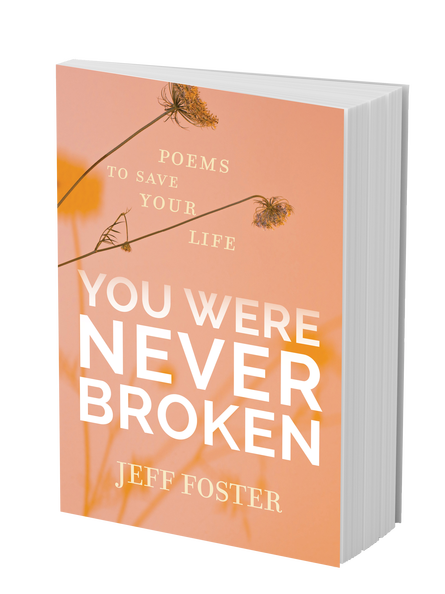 BK05958-You-Were-Never-Broken-3D-cover.png