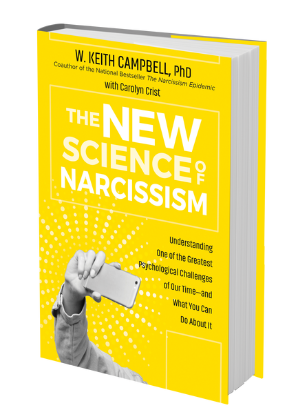 BK05861-New-Science-of-Narcissism-3d-cover.png