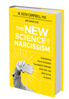BK05861-New-Science-of-Narcissism-3d-cover