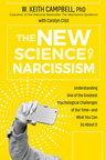 BK05861 The New Science of Narcissism