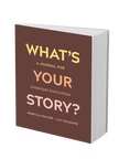 BK05806 Whats Your Story