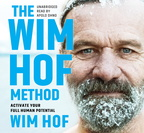 AB06022D The Wim Hof Method