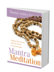 BK01484 Mantra Meditation