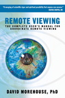 BD01892D Remote Viewing