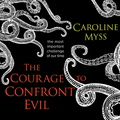 AF05801 Courage to Confront Evil