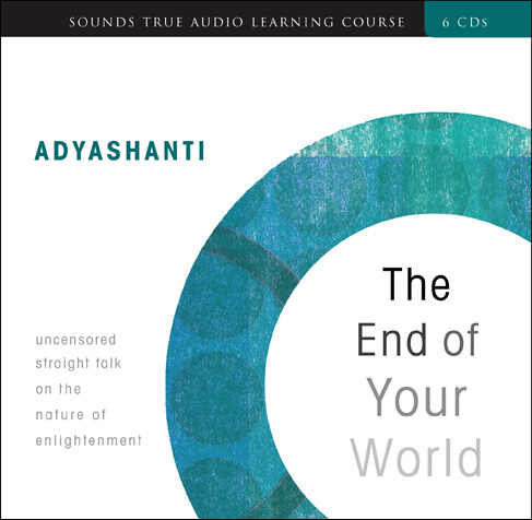 AF01253D-End-of-Your-World-published-cover.jpg
