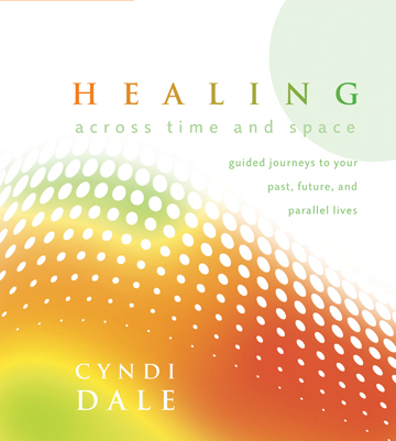 AW01278D-Healing-published-cover.jpg