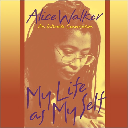 AW00274W-My-Life-as-My-Self-alicewalker.jpg
